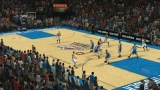 Nba 2K13 /121023thunder_court.jpg