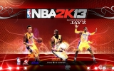 Nba 2K13 /121024lakers_title.jpg