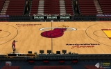 Nba 2K13 /121024miami_court.jpg