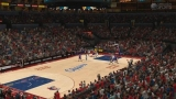Nba 2K13 /121025clippers_court.jpg