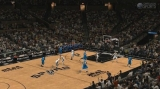 Nba 2K13 /121025spurs_court.jpg