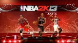 Nba 2K13 /121026rose_title.jpg