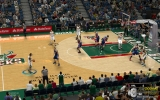 Nba 2K13 /121103bmo_center.jpg