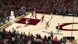 Nba 2K13 /121105cavs_court.jpg