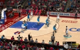 Nba 2K13 /121122clippers_court.jpg