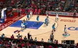 Nba 2K13 /121129clippers_court.jpg