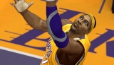 Nba 2K13 /121130dwight_howard.jpg
