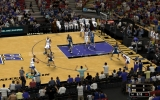 Nba 2K13 /121203kings_arena.jpg