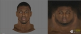 Nba 2K13 /121203thadeus_young_face.jpg