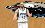 Nba 2K13 /121207kevin_love_face.jpg