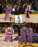 Nba 2K13 /121220lakers_cancer.jpg