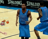 Nba 2K13 /130101thunder_christmas.jpg