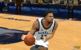 Nba 2K13 /130102honor_gene_bartow.jpg