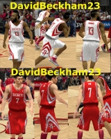 Nba 2K13 /130102rockets_green_ribbon.jpg