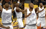 Nba 2K13 /130103winter2.jpg