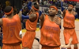 Nba 2K13 /130103winter3.jpg