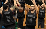 Nba 2K13 /130103winter4.jpg