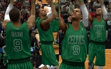 Nba 2K13 /130103winter5.jpg