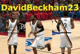 Nba 2K13 /130104clippers_retro.jpg