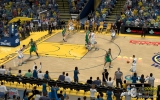 Nba 2K13 /130108oracle_court.jpg