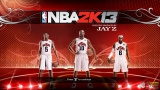 Nba 2K13 /130109team_usa_title.jpg