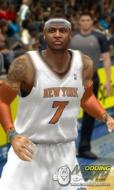Nba 2K13 /130110carmelo_anthony.jpg