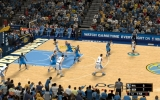 Nba 2K13 /130110denver_court.jpg