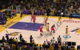 Nba 2K13 /130111lakers_court.jpg