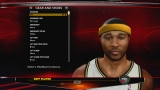 Nba 2K13 /130115mo_williams_face.jpg