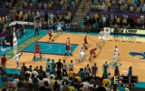 Nba 2K13 /130121new_orleans_court.jpg