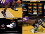 Nba 2K13 /130125Kobevii_university.jpg