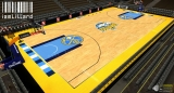 Nba 2K13 /130130denver_nuggets_court.jpg