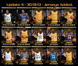 Nba 2K13 /130130lakers_jersey.jpg