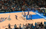 Nba 2K13 /130201okc_court.jpg