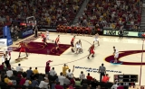 Nba 2K13 /130205cavs_court.jpg