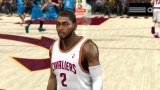 Nba 2K13 /130206irving_face.jpg