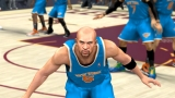 Nba 2K13 /130206kidd_face.jpg
