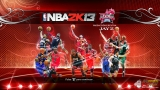 Nba 2K13 /130207all_star_east_title.jpg