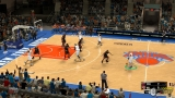 Nba 2K13 /130207knicks_court.jpg