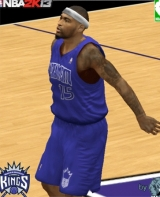 Nba 2K13 /130208kings_jersey.jpg