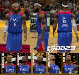 Nba 2K13 /130211east_all_star.jpg
