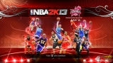 Nba 2K13 /130211west_title.jpg