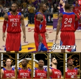 Nba 2K13 /130213west_all_star.jpg
