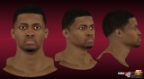 Nba 2K13 /130214rudy_gay_face.jpg