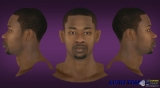 Nba 2K13 /130218terrence_ross_face.jpg