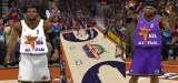 Nba 2K13 /130219all_star95.jpg