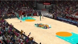 Nba 2K13 /130219all_star_court96.jpg