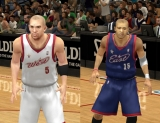 Nba 2K13 /130220_all_star_jersey_2007.jpg