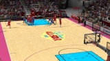 Nba 2K13 /130220all_star_court_vegas.jpg