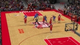 Nba 2K13 /1302212006_all_star_court.jpg